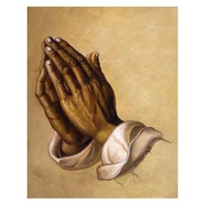 praying-hands-poster-print-by-hulis-mavruk-24-x-30_2942482